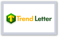The Trend Letter