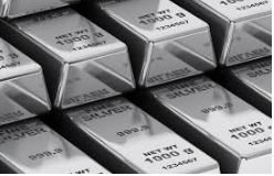 CPM Group Issues Intermediate-Term Silver Buy Recommendation