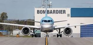 Bombardier is a Cautionary Tale For Taxpayers