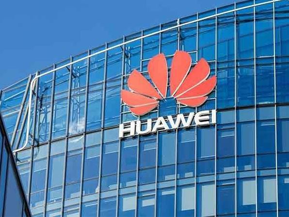 That's Strikes 5 and 6 Against Huawei