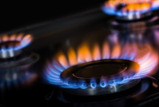 Natural Gas Hits Lowest February Price In Two Decades