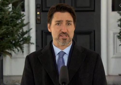 The Road to Canada's COVID-19 Border Failure