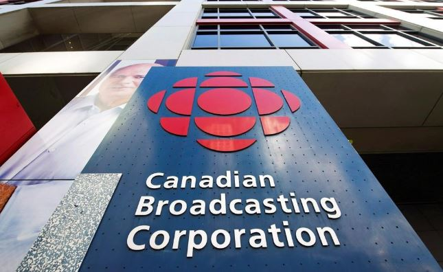 Fired CBC Reporter Wins Case