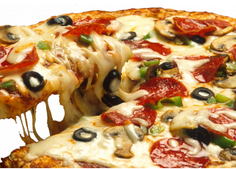 MKM Has 'More Comfort' In Pizza Chains, Upgrades Papa John's
