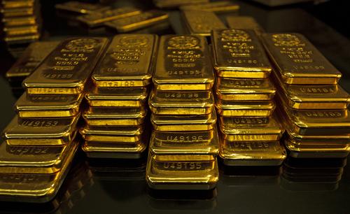 Gold Telegraph Weekly Rundown: January 10, 2021