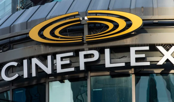 Cineplex Reopens: Will its Stock Rebound?