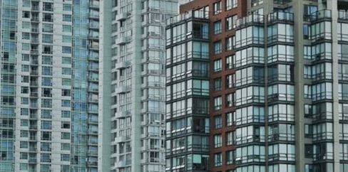 Condo Market Hits Highest Inventory in Past 5 Years