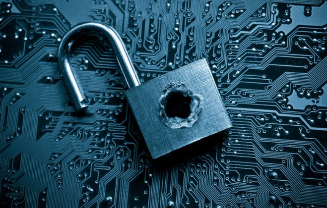 Mike's Big Fat Idea – Investing in CyberSecurity