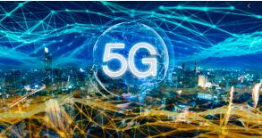 Can 5G Work for Me?