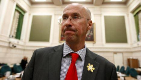 Parliamentary Budget Office Raises the Alarm