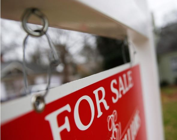 Anemic Detached Inventory Pushed Home Values Higher in 2020, Will This Continue in 2021?