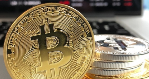 Deconstructing Bitcoin's Zeal Into An Investible Thesis