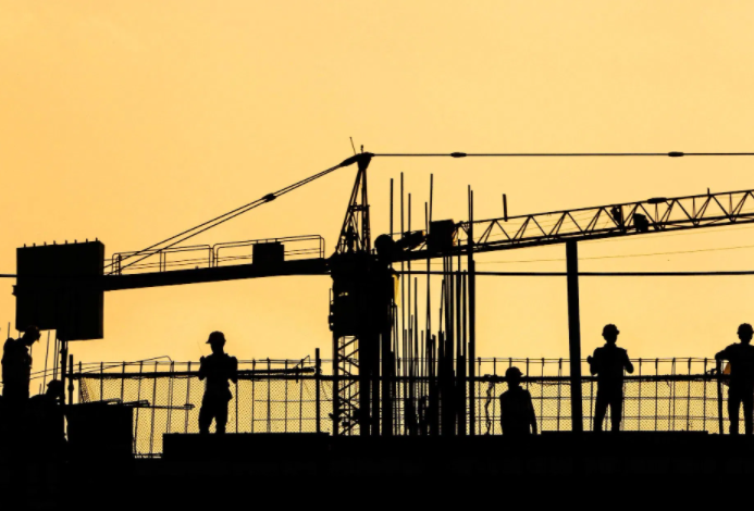 Canada's Largest Real Estate Markets Are Still Far From Seeing Employment Recover